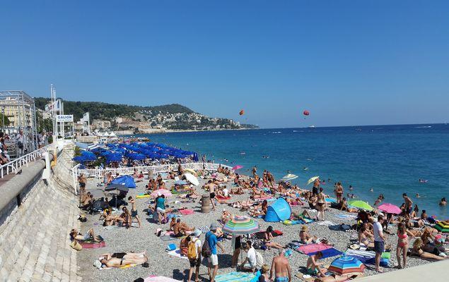 Италия. Франция. Монако: Генуя. Монако. Монте Карло. Вилла Ротшильд. Канны. Ницца. Сан Ремо. Ментон